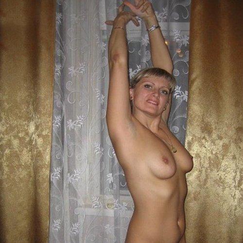 проститутки г магнитогорска дешевые